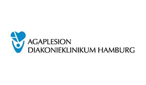Klinik für Innere Medizin Agaplesion Diakonieklinikum Hamburg