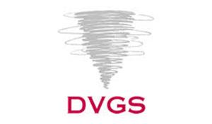 DVGS e.V., Deutscher Verband für Gesundheitssport und Sporttherapie