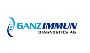 Ganzimmun Diagnostics AG, Labor