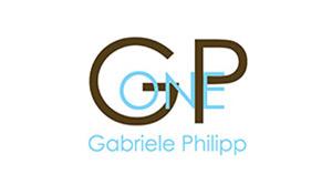 Gabriele Philipp, Psychologin und Persönlichkeitscoach