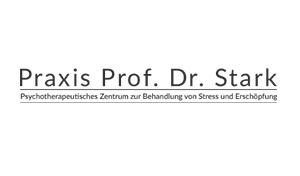 -Praxis Prof. Dr. Stark, Psychotherapeutisches Zentrum zur Behandlung von Stress und Erschöpfung