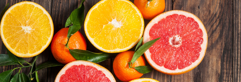 Erkältungen: Vitamin C verkürzt Dauer und lindert Symptome